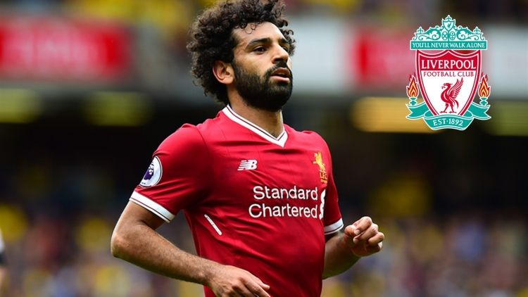 THE BEST 41 MOHAMED SALAH WALLPAPER PHOTOS HD 2020