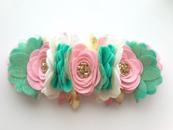 Felt Flower Crown Felt Flower Headband by UponAStarBowtique #feltflowerheadbands Felt Flower Crown Felt Flower Headband by UponAStarBowtique #feltflowertemplate Felt Flower Crown Felt Flower Headband by UponAStarBowtique #feltflowerheadbands Felt Flower Crown Felt Flower Headband by UponAStarBowtique #feltflowertemplate Felt Flower Crown Felt Flower Headband by UponAStarBowtique #feltflowerheadbands Felt Flower Crown Felt Flower Headband by UponAStarBowtique #feltflowertemplate Felt Flower Crown #feltflowerheadbands