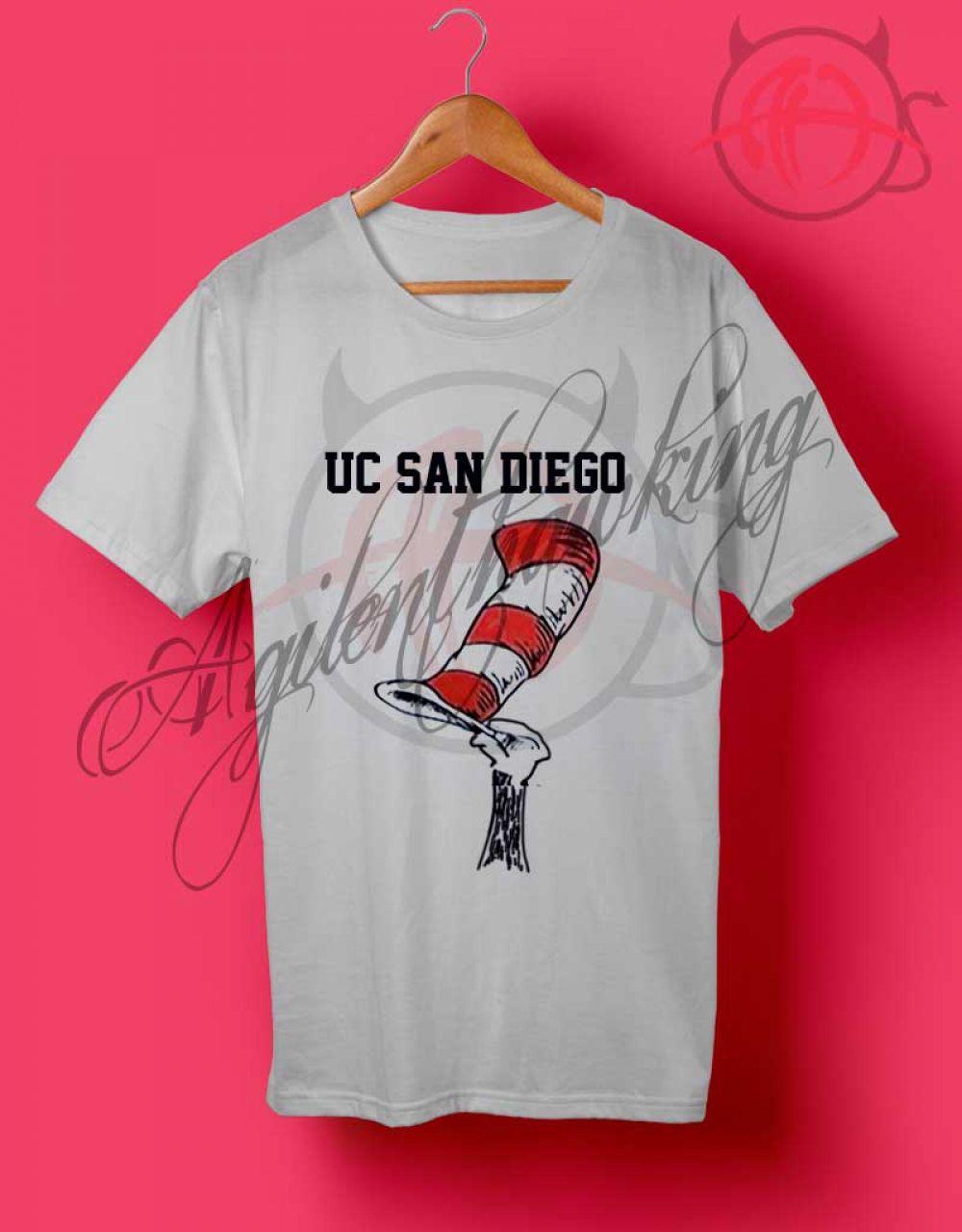 6c31c56f4860b7 Custom Sweatshirts San Diego – EDGE Engineering and Consulting Limited