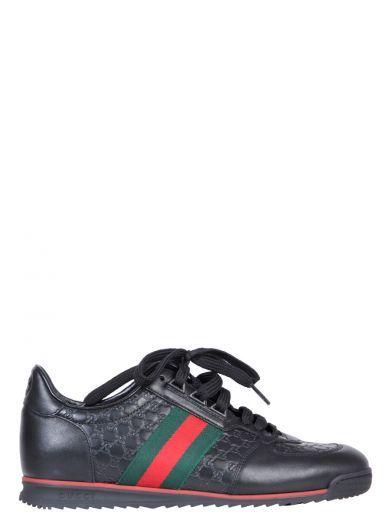 353ecf94635 GUCCI Gucci Shoe Black.  gucci  shoes  gucci-shoe-black