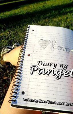 Diary Ng Panget Full Ebook