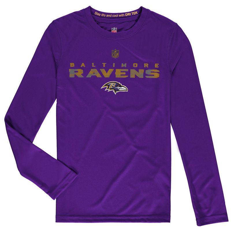 baltimore ravens youth t shirts