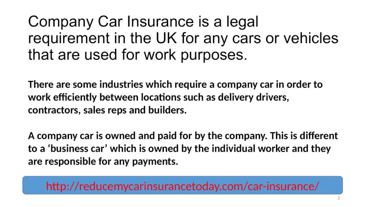 Compare Car Insurance Quotes Pinreducemy Carinsurancetoday On Reducemycarinsurance .