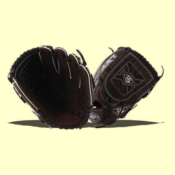 Louisville Slugger Lxt 12 Fastpitch Softball Glove Wtllxrf1712 Fastpitch Softball Gloves Louisville Slugger Softball Gloves