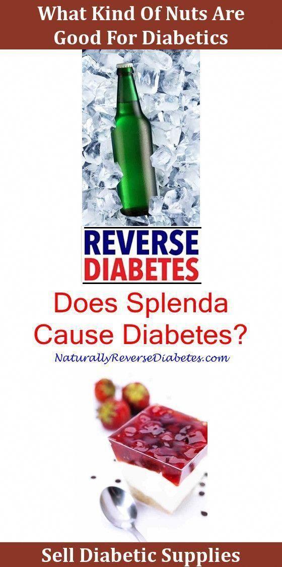 icd 10 diabetes mellitus gestacional