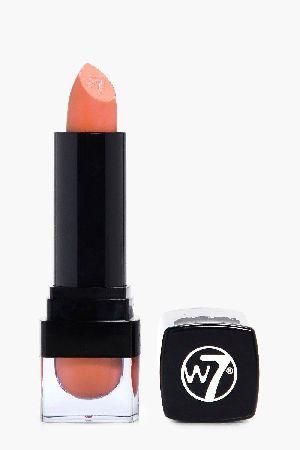 #boohoo Lipstick Naughty Nude - nude DZZ45715 #Kiss Lipstick Naughty Nude - nude