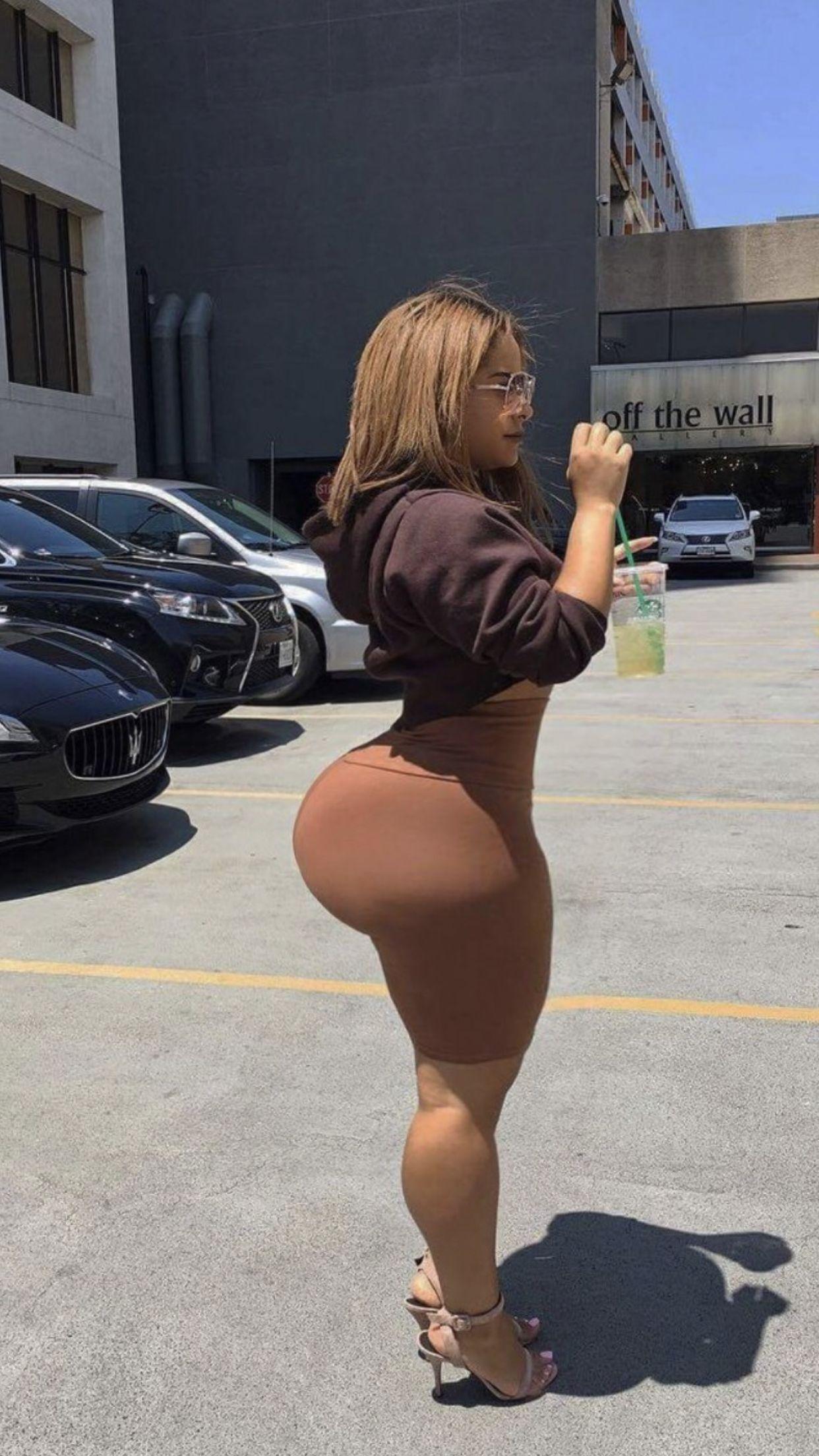Big Ass Latina Lesbian Strapon