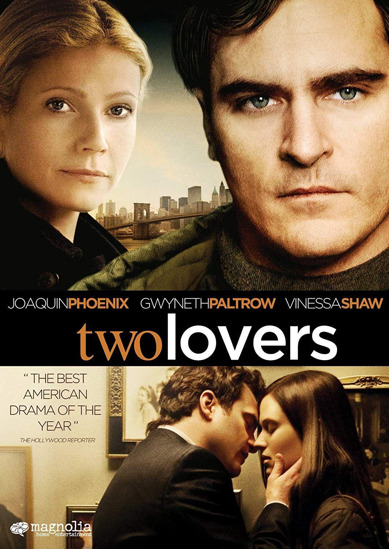 兩個情人|Two Lovers|108min/2008 |JamesGray JoaquinPhoenix