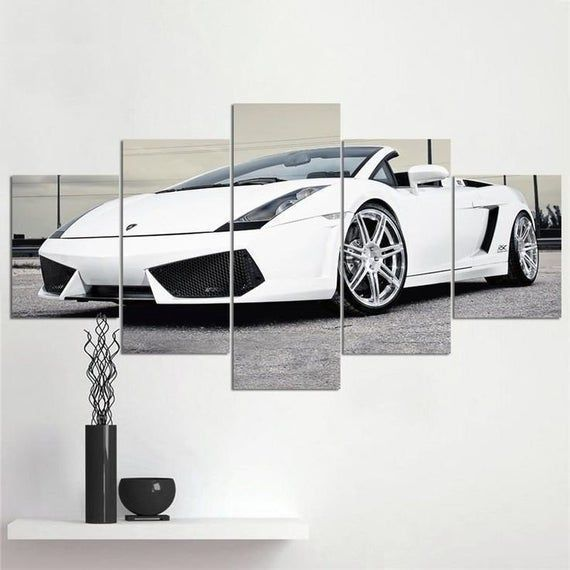 5 panels Sport Car Canvas Art Lamborghini Lamborghini Gallardo Lamborghini Veneno Poster Piece Home #lamborghiniveneno 5 panels Sport Car Canvas Art Lamborghini Lamborghini Gallardo Lamborghini Veneno Poster Piece Home #lamborghinigallardo 5 panels Sport Car Canvas Art Lamborghini Lamborghini Gallardo Lamborghini Veneno Poster Piece Home #lamborghiniveneno 5 panels Sport Car Canvas Art Lamborghini Lamborghini Gallardo Lamborghini Veneno Poster Piece Home #lamborghinigallardo 5 panels Sport Car C #lamborghinigallardo