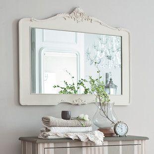 Specchio Romantica
