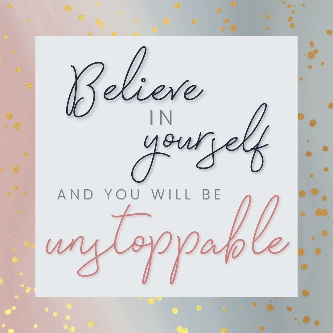 """Virtual Assistant 