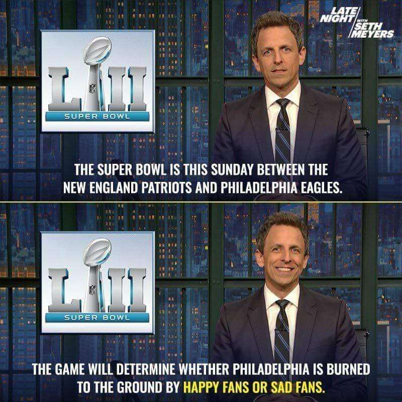 Pin By John Stein On Philadelphia Eagles Philadelphia Eagles New England Patriots Super Bowl