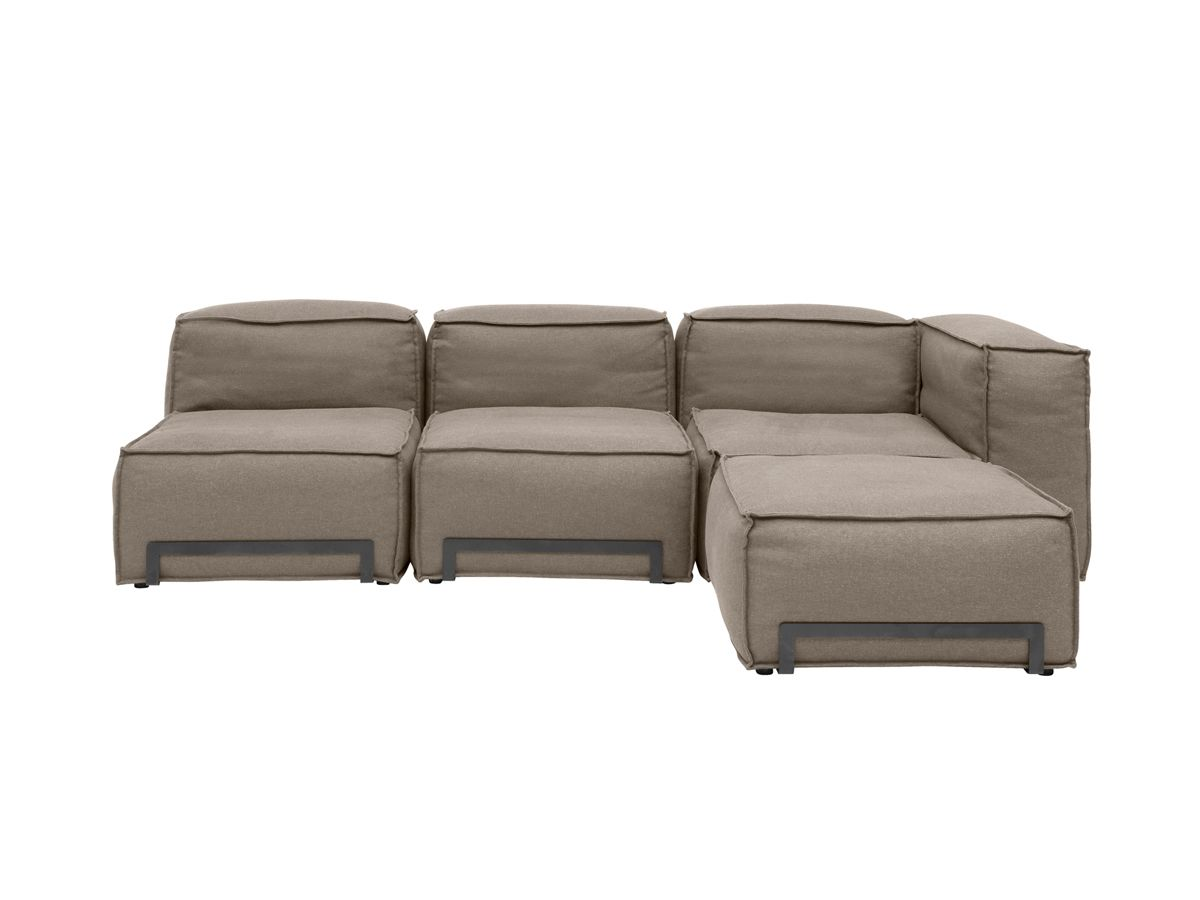 Best Moretta Modular Corner Sofa From Heals Sectional Sofas Sale