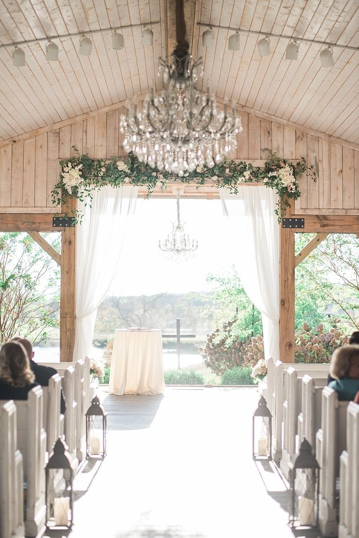 The Prettiest Tennessee Fall Wedding We Ever Did See Beautiful Venues Pinterest And: Beautiful Fall Wedding Venues At Reisefeber.org