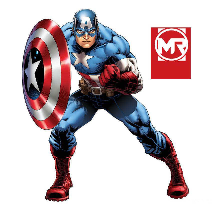 Captain America PNG Image Captain america, Marvel