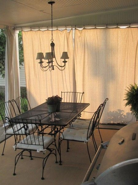 See our website for additional relevant information on  doutdoor patio ideas decorating   it also rh pinterest