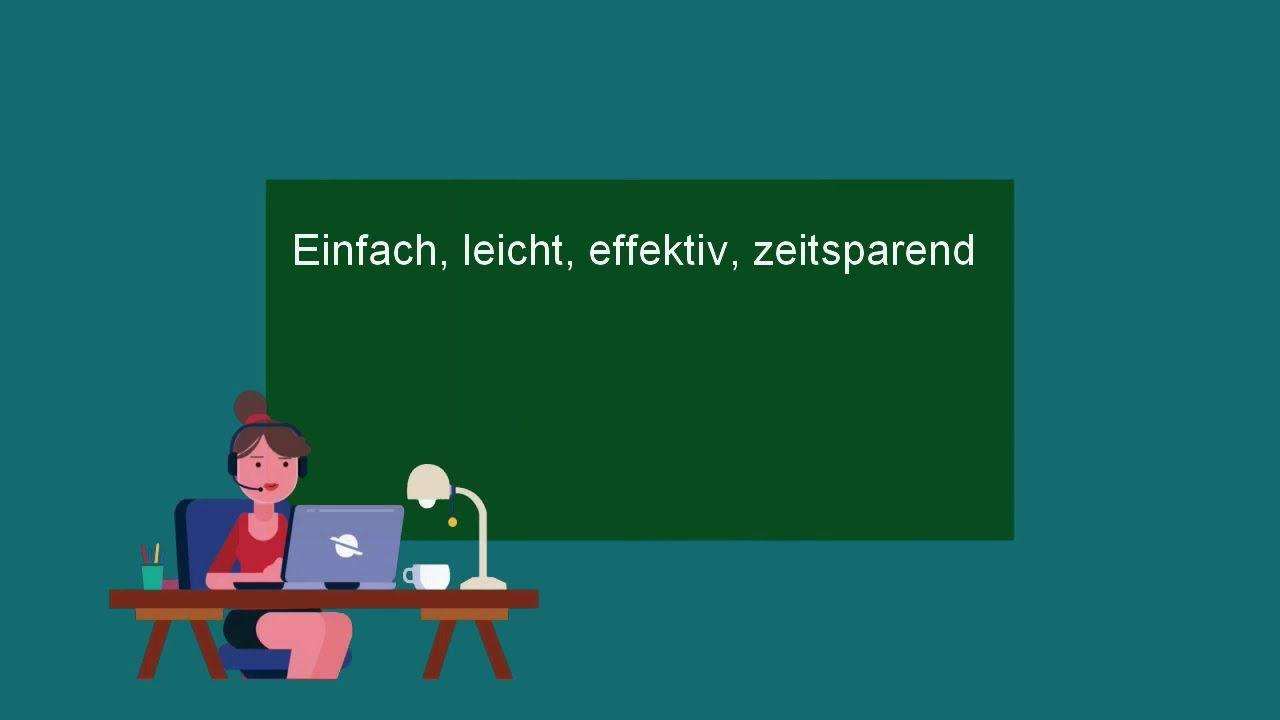 Pin Auf Online Mathecoach