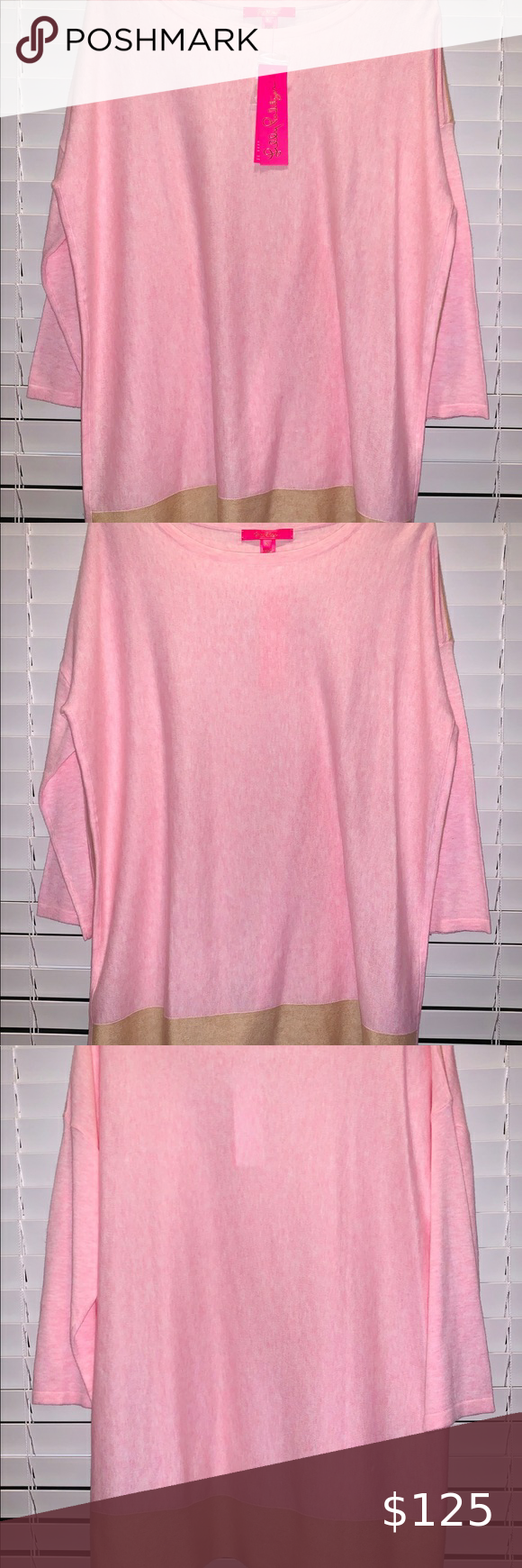c0a38eba73557a0a9dca858bb1e45d15 - How To Get A Pink Tint Out Of White Clothes