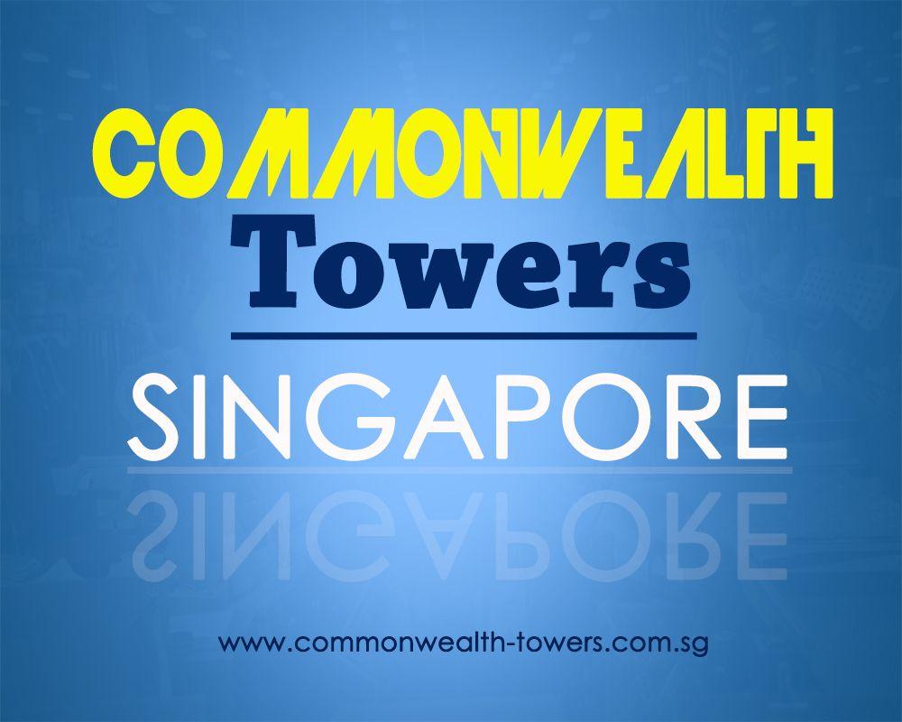 City Developments towersforsale on Pinterest