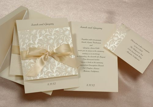 Cheap Plain Wedding Invitations: Pin By Occasions In Print On Blush And Neutral Wedding