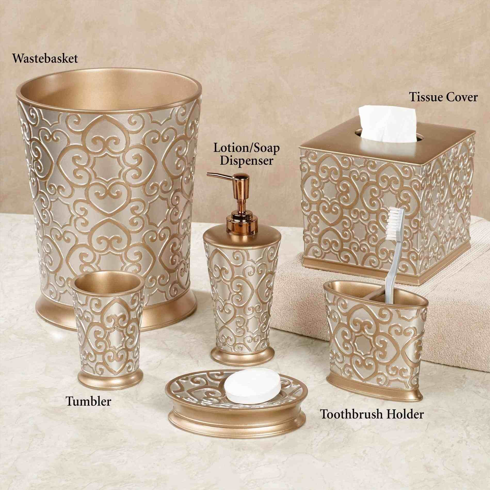 silver crackle bathroom accessories. New Post Silver Crackle Bathroom Accessories Visit Gold Crackle Bathroom Accessories  Gold Glass
