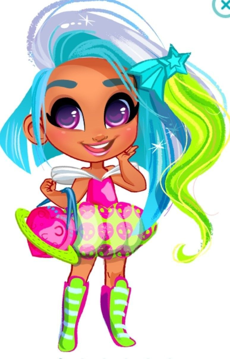 Pin by El Raul on Illustration for kids Cute cartoon