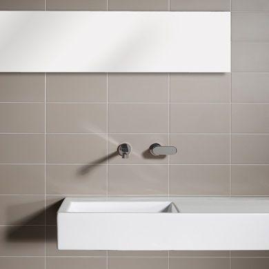 Mosa tegels | Jan Groen | badkamer | Pinterest | Bath room ...