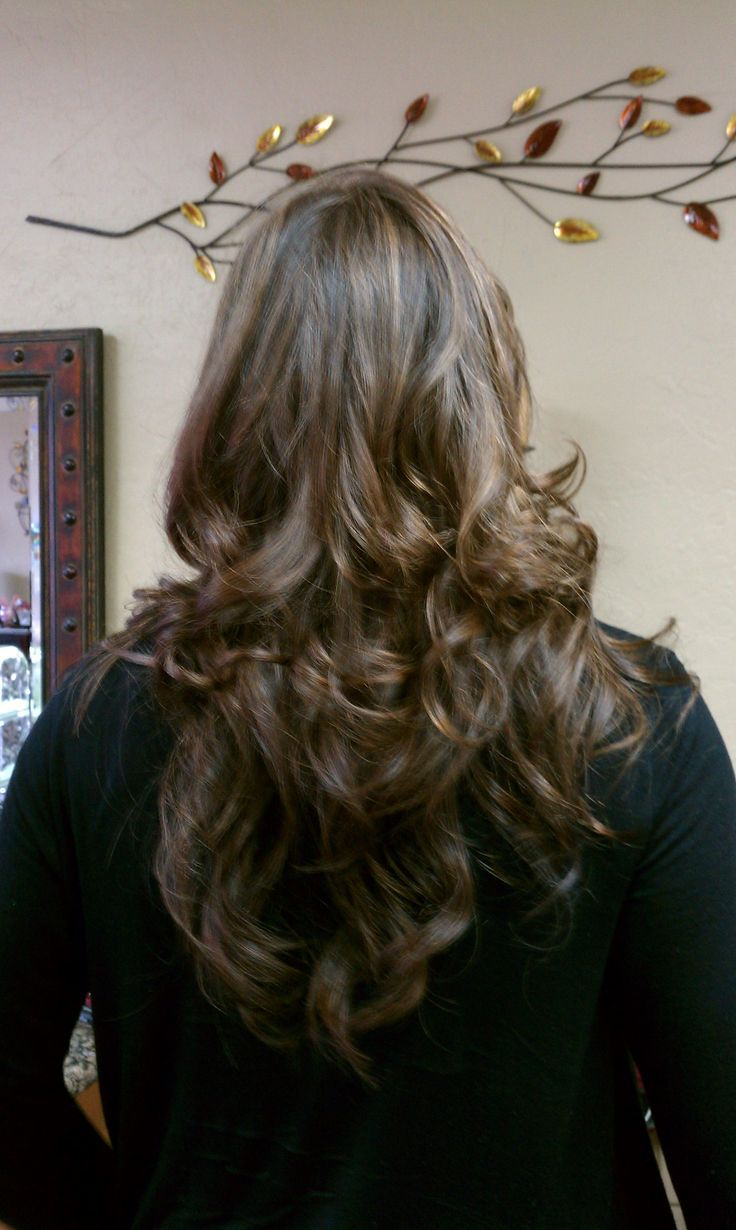 Image result for redken shades eq 6n moroccan sand  Hair Cuts  Styles  Colors in 2019