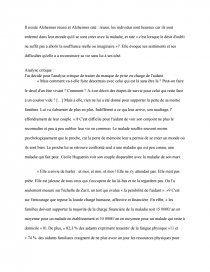 Epingle Sur Projet A Essayer Dissertation La Litterature