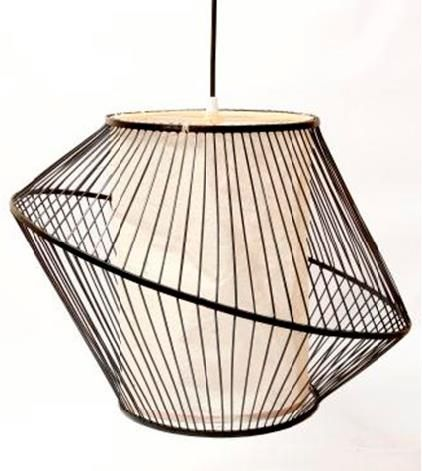Vietnam Bamboo Lamp Vietnam Bamboo Lamp Pinterest Bamboo Lamp