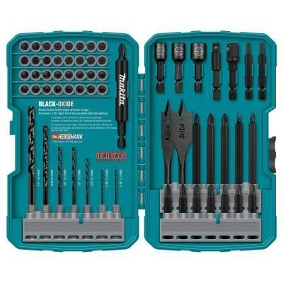 Teal Aqua Turquoise Cerulean Aquamarine Aquamarina Seafoam Cyan Tiffanyblue Drill Drill Driver Drill Set