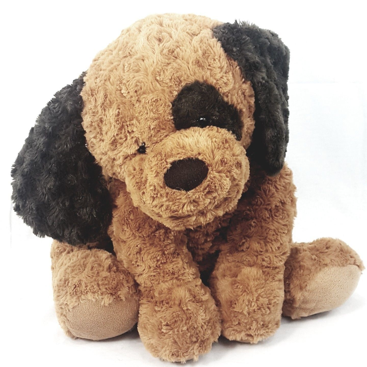 Puppy Toys R Us Large Dog Plush See This Great Item This Is An Affiliate Link Christmasillustration Toy Puppies Teddy Bear Stuffed Animal Pet Toys [ 1440 x 1440 Pixel ]