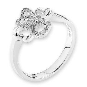 Google Image Result for http://enchanteddiamonds.com/static/images/uploads/productimage-picture-18k-gold-fashion-heart-with-flower-design-diamond-ring-1265_jpg_280x280_q85.jpg