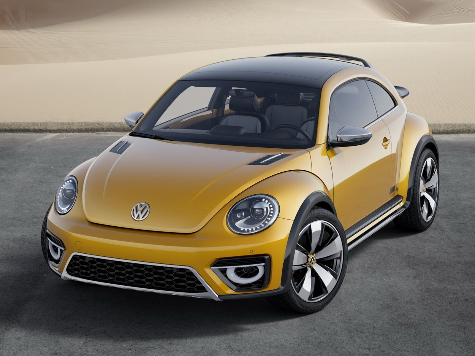 new beetle dune nouveau mod le volkswagen mcar location de voitures tunisie blog news et. Black Bedroom Furniture Sets. Home Design Ideas