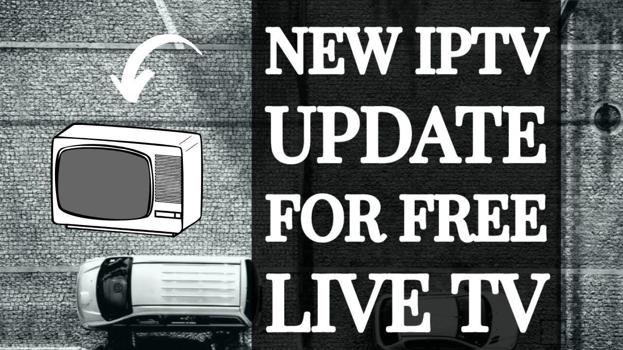 Best Live Tv App Setup For The Amazon Firestick Update June 2019
