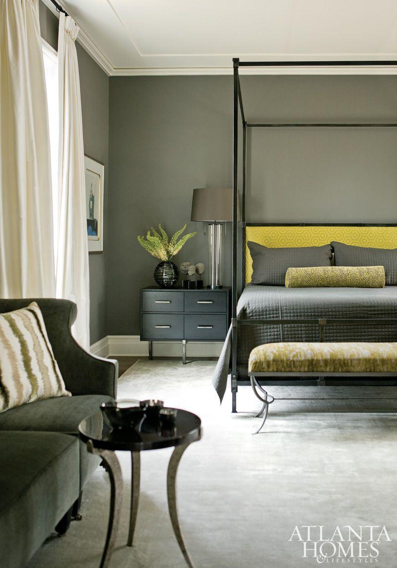Design By Barbara Westbrook Interiors Photography Erica George Dines Atlanta Homes Lifestyles