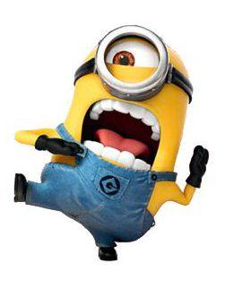 Despicable Me Ipad Covers Minions Minions Funny Minions Despicable Me