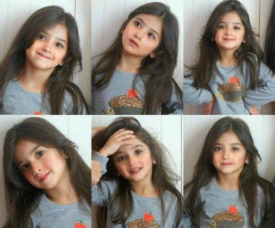 Saudi Arabia Beauty Girl Nora Albekri Girl Girls Image Beauty Girl