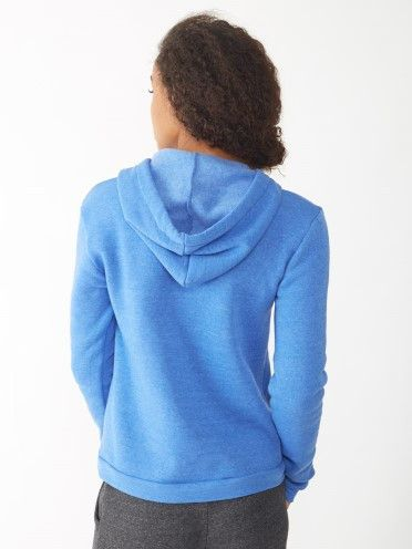 http://www.iconclothinginc.com/collections/whats-new/products/athletics-hoodie