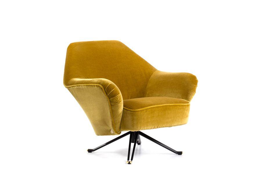 Sedie Tecno ~ Best chairs seating easychairs sedie sedute poltrone