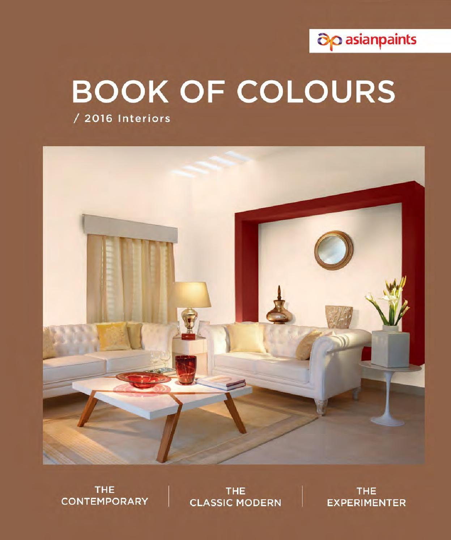 Ap Book Of Colours Asian Paints Asian Paints Colours Paint Colors For Living Room