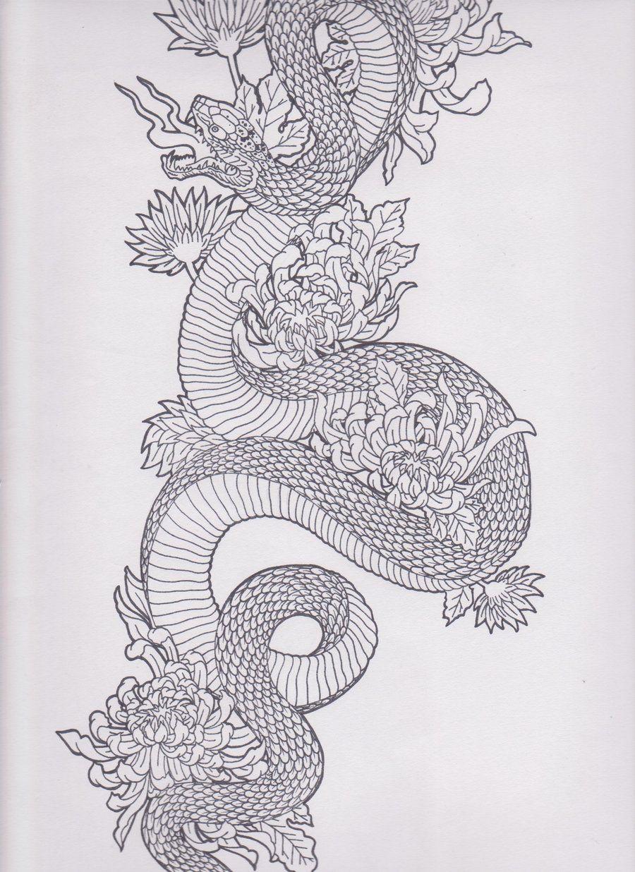 tattoo snake astrolgy Google Search … Snake tattoo