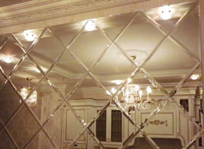 Mirror Walls Plastic Panels And Tiles Mirror Wall Tiles Mirror