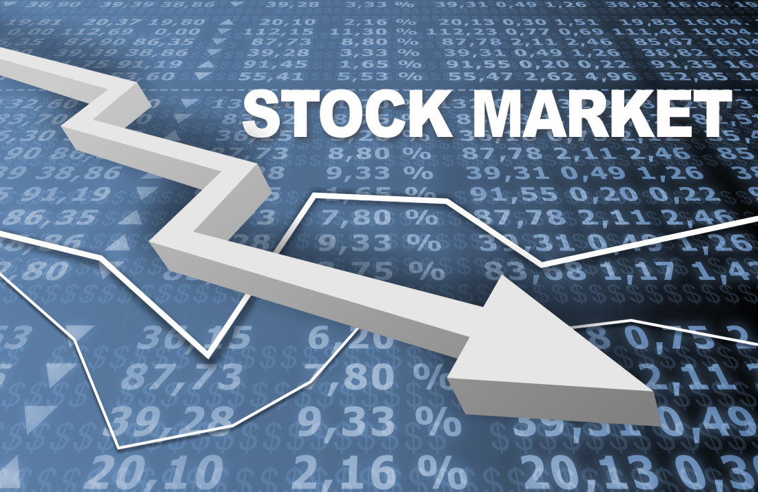 What are some useful apps for Indian stock market trading
