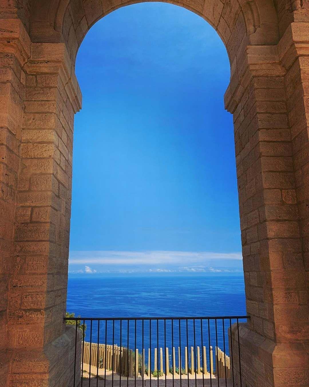 Fort de Santa Cruz Oran . algerie landscape photography