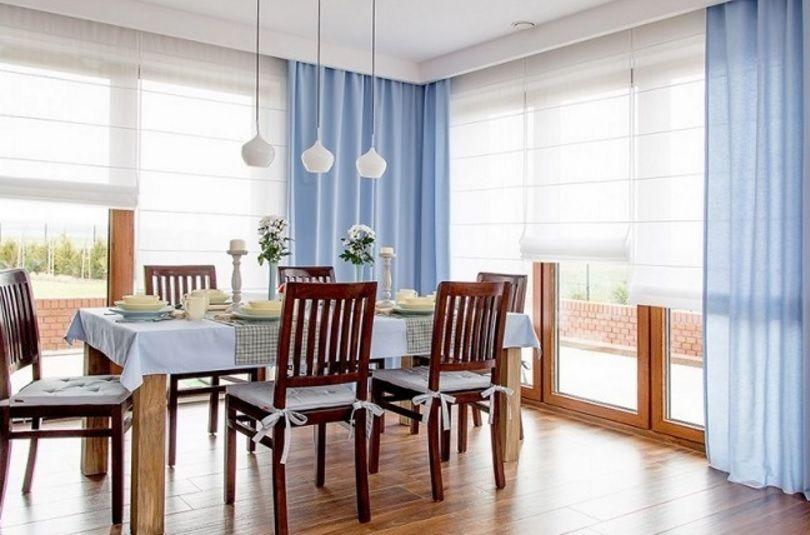 Zutulnite Svoj Domov Tu Su Tie Najlepsie Dekoracie Mojinterier Sk Home Glamour Decor Outdoor Furniture Sets