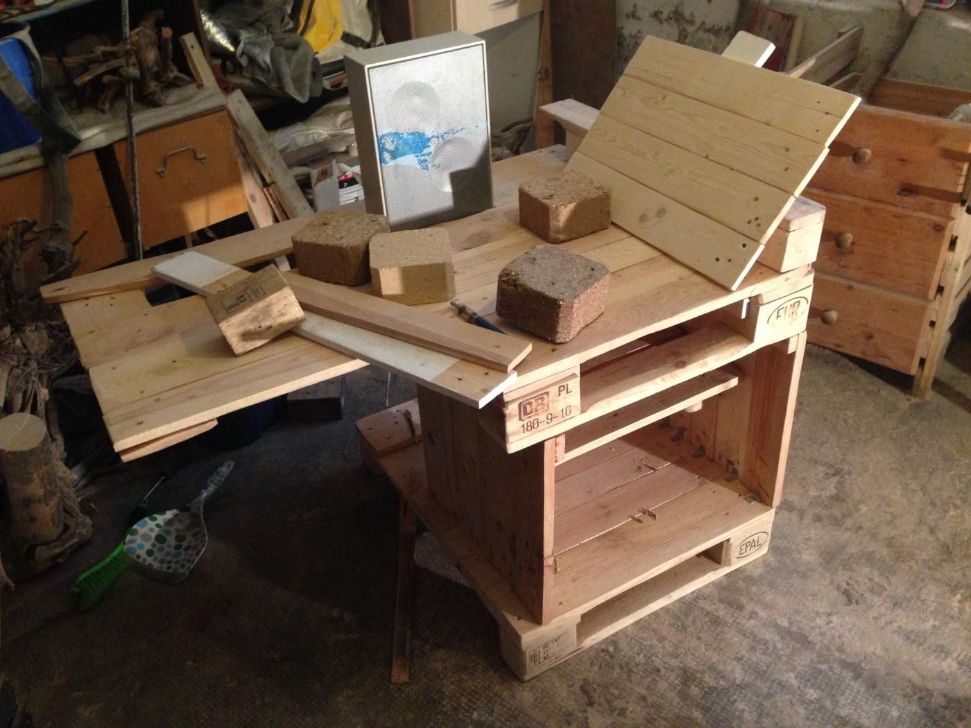 pallets as furniture. Best Pallet Projects Pallets As Furniture