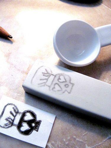 DIY Eraser Stamp & Stamping on Porcelain #eraserstamp DIY Eraser Stamp & Stamping on Porcelain #eraserstamp DIY Eraser Stamp & Stamping on Porcelain #eraserstamp DIY Eraser Stamp & Stamping on Porcelain #eraserstamp DIY Eraser Stamp & Stamping on Porcelain #eraserstamp DIY Eraser Stamp & Stamping on Porcelain #eraserstamp DIY Eraser Stamp & Stamping on Porcelain #eraserstamp DIY Eraser Stamp & Stamping on Porcelain #eraserstamp DIY Eraser Stamp & Stamping on Porcelain #eraserstamp DIY Eraser Sta #eraserstamp