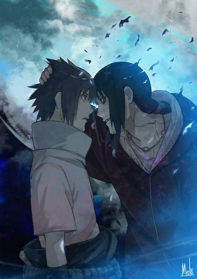 Itachi Uchiha Tumblr Fond D Ecran Dessin Coloriage Naruto Art Naruto