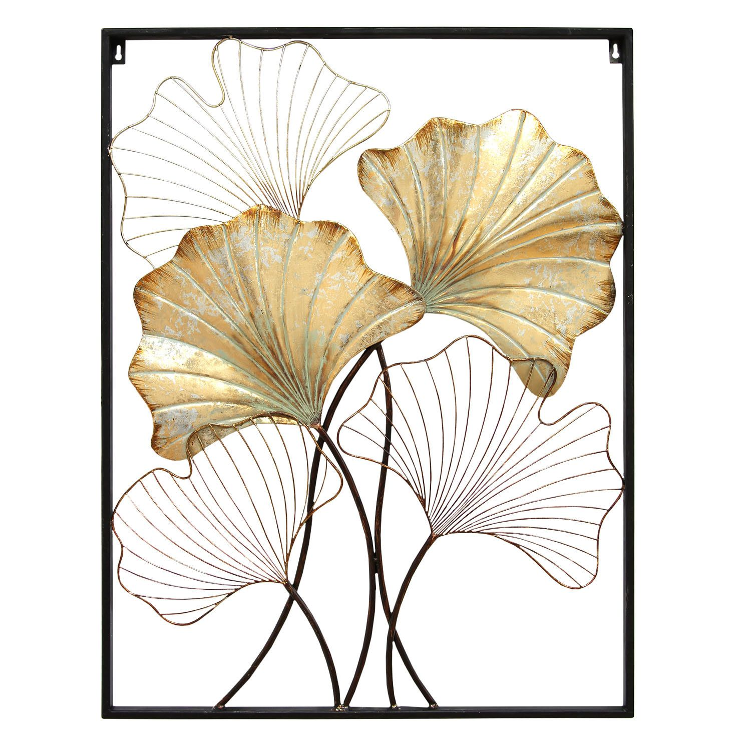 Charming Wall Decor And More Photos - The Wall Art Decorations ...